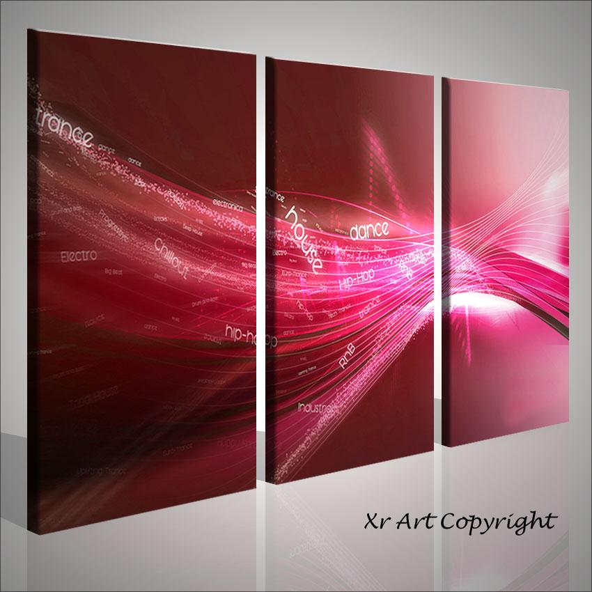 Quadri moderni astratti galleria d arte online quadri for Quadri moderni astratti per arredamento