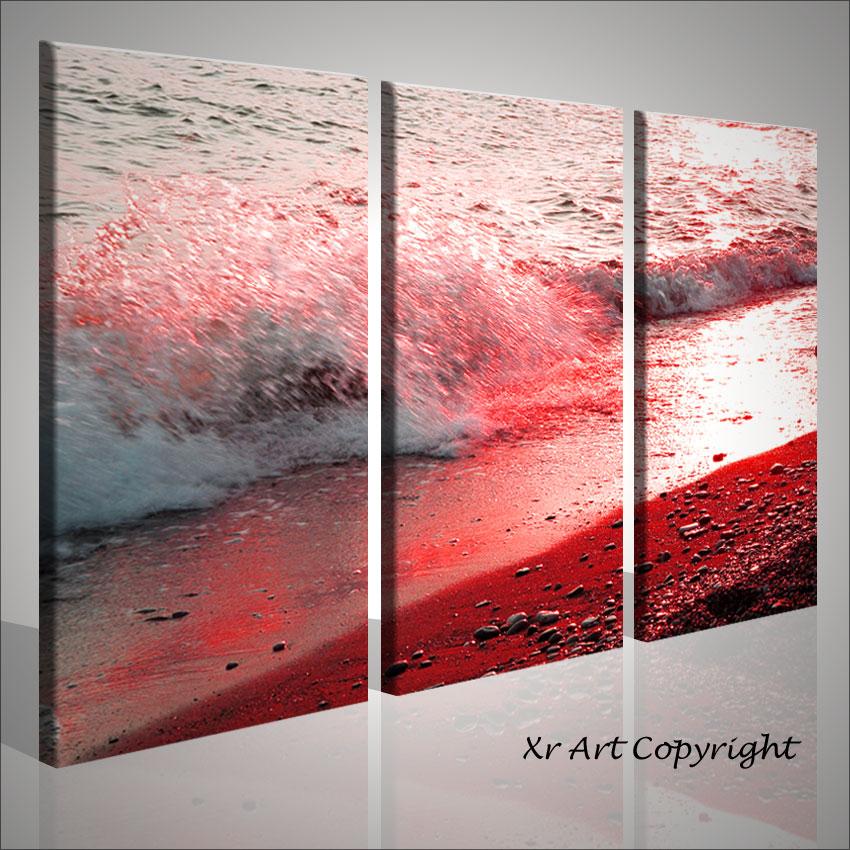 Quadri moderni astratti galleria d arte online quadri for Quadri astratti on line