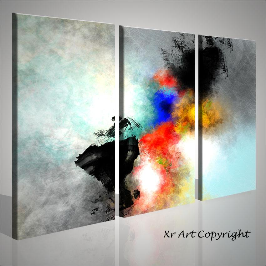 Quadri moderni astratti galleria d arte online quadri for Quadri moderni online