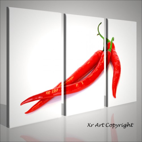 Quadri moderni stampati intelaiati quadri moderni - Quadri per cucina moderna ...