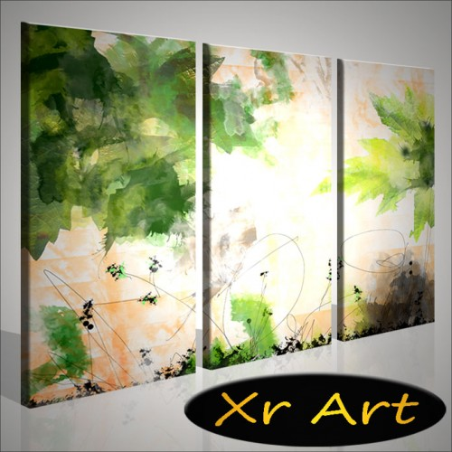 Stampe su tela arredamento moderno quadri moderni for Quadri per salotto moderno