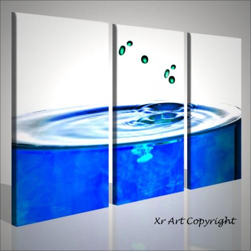 Quadri moderni stampati digitali quadri moderni for Quadri acrilici astratti