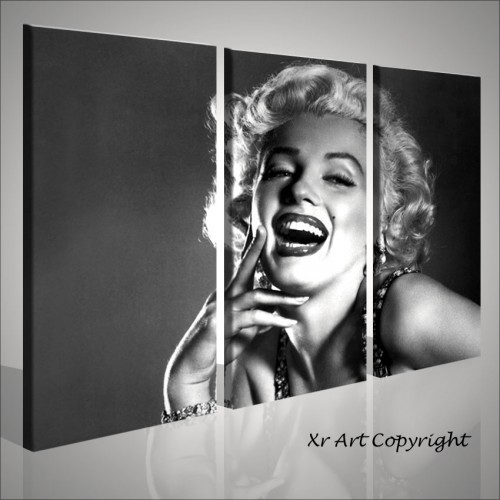 Beautiful Quadri Di Marilyn Monroe Images - Skilifts.us - skilifts.us