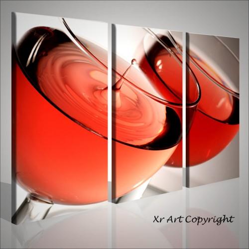 Best quadri moderni per arredamento pictures for Cerco quadri moderni