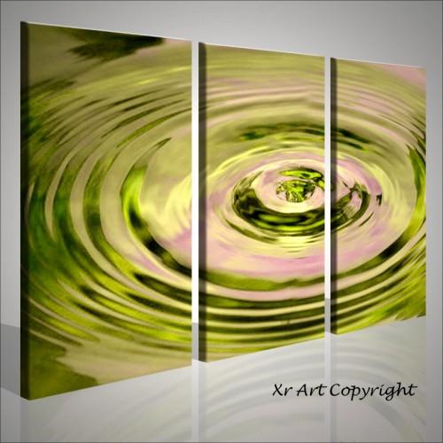 Quadri moderni stampe su tela paesaggi quadri moderni for Stampe su tela moderne