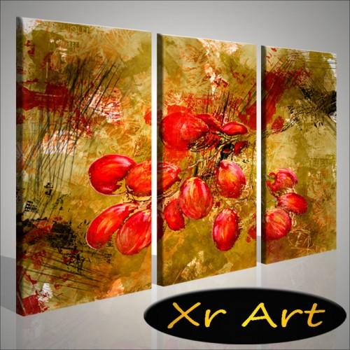 Stampe su tela arredamento moderno quadri quadri moderni for Quadri dipinti a mano dipinti moderni idee arredamento
